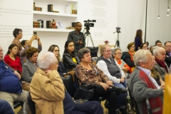 AATSP - Fotos - Advogados Que Resistiram à Ditadura - 2018 (233)