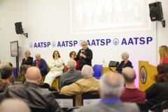 AATSP - Fotos - Advogados Que Resistiram à Ditadura - 2018 (237)