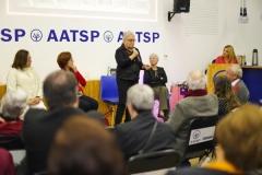 AATSP - Fotos - Advogados Que Resistiram à Ditadura - 2018 (238)