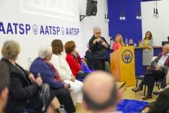 AATSP - Fotos - Advogados Que Resistiram à Ditadura - 2018 (239)