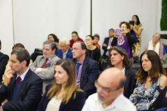 AATSP - Fotos - Advogados Que Resistiram à Ditadura - 2018 (241)