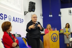 AATSP - Fotos - Advogados Que Resistiram à Ditadura - 2018 (242)