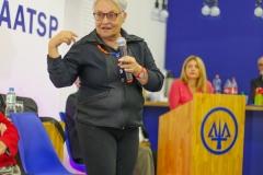 AATSP - Fotos - Advogados Que Resistiram à Ditadura - 2018 (243)