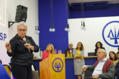 AATSP - Fotos - Advogados Que Resistiram à Ditadura - 2018 (244)