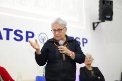 AATSP - Fotos - Advogados Que Resistiram à Ditadura - 2018 (245)