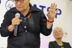 AATSP - Fotos - Advogados Que Resistiram à Ditadura - 2018 (246)