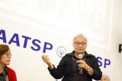 AATSP - Fotos - Advogados Que Resistiram à Ditadura - 2018 (247)