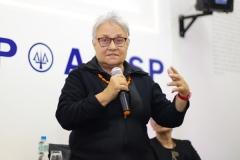 AATSP - Fotos - Advogados Que Resistiram à Ditadura - 2018 (248)