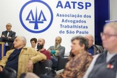 AATSP - Fotos - Advogados Que Resistiram à Ditadura - 2018 (249)