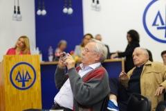 AATSP - Fotos - Advogados Que Resistiram à Ditadura - 2018 (250)