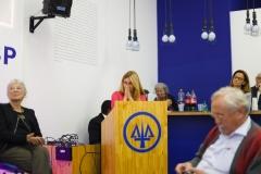 AATSP - Fotos - Advogados Que Resistiram à Ditadura - 2018 (251)