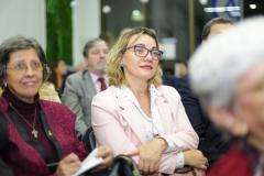 AATSP - Fotos - Advogados Que Resistiram à Ditadura - 2018 (252)