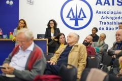 AATSP - Fotos - Advogados Que Resistiram à Ditadura - 2018 (256)