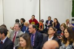 AATSP - Fotos - Advogados Que Resistiram à Ditadura - 2018 (260)