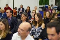 AATSP - Fotos - Advogados Que Resistiram à Ditadura - 2018 (261)