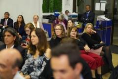 AATSP - Fotos - Advogados Que Resistiram à Ditadura - 2018 (262)