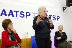 AATSP - Fotos - Advogados Que Resistiram à Ditadura - 2018 (264)