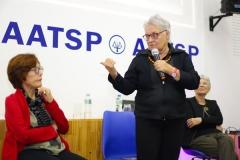 AATSP - Fotos - Advogados Que Resistiram à Ditadura - 2018 (265)