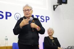 AATSP - Fotos - Advogados Que Resistiram à Ditadura - 2018 (266)