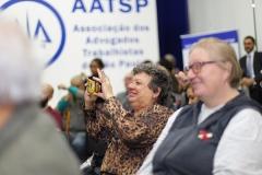 AATSP - Fotos - Advogados Que Resistiram à Ditadura - 2018 (267)