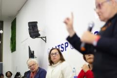 AATSP - Fotos - Advogados Que Resistiram à Ditadura - 2018 (268)