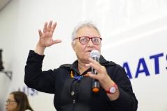 AATSP - Fotos - Advogados Que Resistiram à Ditadura - 2018 (273)