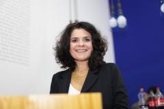 AATSP - Fotos - Advogados Que Resistiram à Ditadura - 2018 (274)