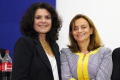 AATSP - Fotos - Advogados Que Resistiram à Ditadura - 2018 (275)