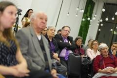 AATSP - Fotos - Advogados Que Resistiram à Ditadura - 2018 (276)