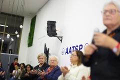 AATSP - Fotos - Advogados Que Resistiram à Ditadura - 2018 (277)