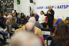 AATSP - Fotos - Advogados Que Resistiram à Ditadura - 2018 (282)