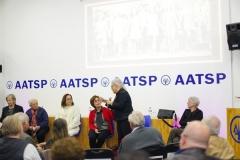 AATSP - Fotos - Advogados Que Resistiram à Ditadura - 2018 (283)