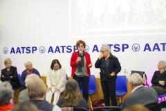 AATSP - Fotos - Advogados Que Resistiram à Ditadura - 2018 (284)