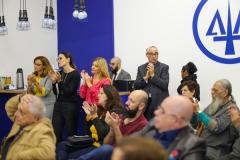 AATSP - Fotos - Advogados Que Resistiram à Ditadura - 2018 (285)