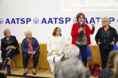 AATSP - Fotos - Advogados Que Resistiram à Ditadura - 2018 (286)