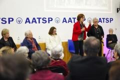 AATSP - Fotos - Advogados Que Resistiram à Ditadura - 2018 (287)