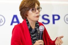 AATSP - Fotos - Advogados Que Resistiram à Ditadura - 2018 (288)