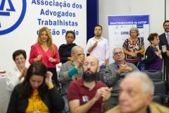 AATSP - Fotos - Advogados Que Resistiram à Ditadura - 2018 (291)