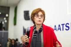 AATSP - Fotos - Advogados Que Resistiram à Ditadura - 2018 (293)