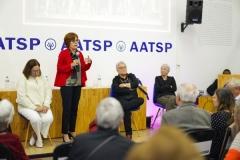 AATSP - Fotos - Advogados Que Resistiram à Ditadura - 2018 (296)