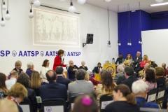 AATSP - Fotos - Advogados Que Resistiram à Ditadura - 2018 (297)