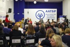 AATSP - Fotos - Advogados Que Resistiram à Ditadura - 2018 (299)