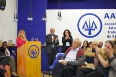 AATSP - Fotos - Advogados Que Resistiram à Ditadura - 2018 (301)
