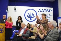AATSP - Fotos - Advogados Que Resistiram à Ditadura - 2018 (302)