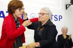 AATSP - Fotos - Advogados Que Resistiram à Ditadura - 2018 (304)