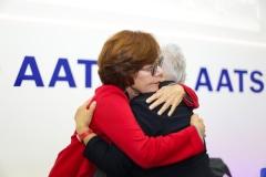 AATSP - Fotos - Advogados Que Resistiram à Ditadura - 2018 (305)