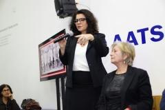 AATSP - Fotos - Advogados Que Resistiram à Ditadura - 2018 (307)