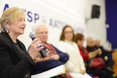 AATSP - Fotos - Advogados Que Resistiram à Ditadura - 2018 (316)