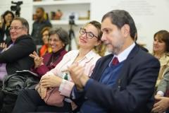 AATSP - Fotos - Advogados Que Resistiram à Ditadura - 2018 (317)