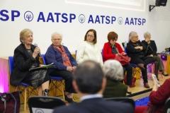 AATSP - Fotos - Advogados Que Resistiram à Ditadura - 2018 (318)